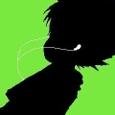 T422989263787188608pc